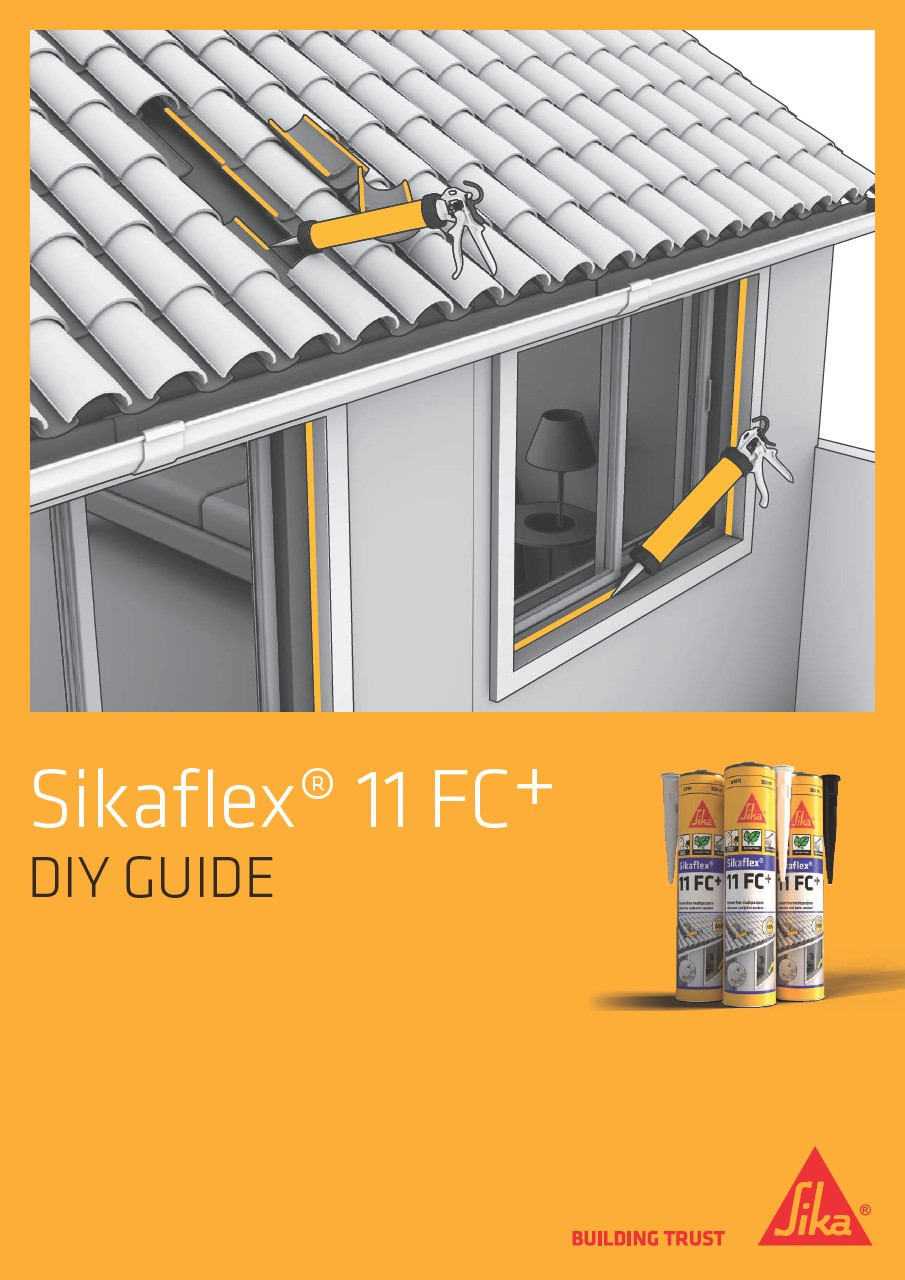 DIY - How to Guide