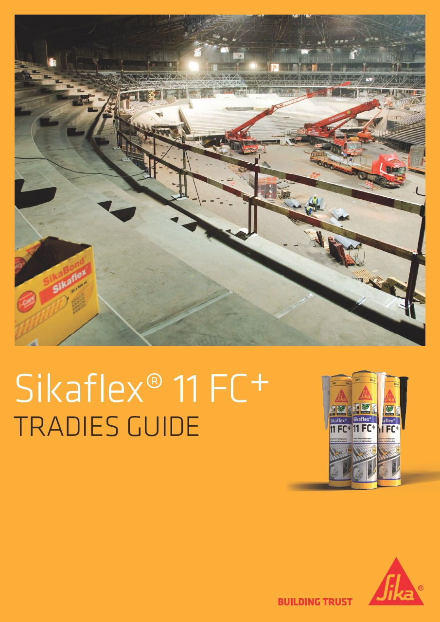 Tradie - Technical How to Guide